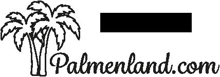 Wurzelsperren24